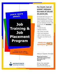 Resume Workshop Flyer Template Training Announcement Flyer Savebtsaco 2