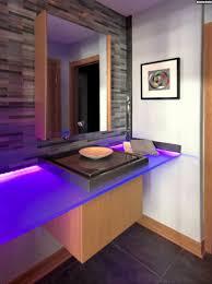 Beeindruckend Led Leiste Badezimmer Maxresdefault 9436 Haus Ideen