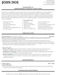 Systems Admin Resumes System Administrator Linux Resume Samples Mmventures Co