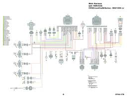 fan wiring diagram on polaris ranger fan wiring diagrams online 2005 polaris ranger 500 wiring diagram