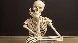 نتیجه تصویری برای مراقبت از استخوان ها