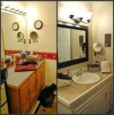 cost to remodel master bathroom. Remodel Master Bedroom And Bath Cost To Bathroom