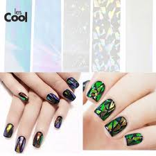 Nail Art Decals Diy - Nail Art Ideas