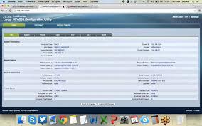 Виртуальная АТС за минут как настроить офисную телефонию в  Виртуальная АТС за 5 минут как настроить офисную телефонию в Битрикс24