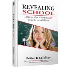 dumbest argument against homeschooling ever true aim discover what school is really doing to kids