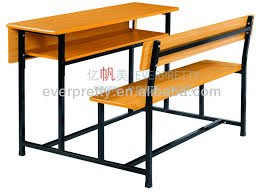 double seats school desk with bench attached school desks and chair with double seats double seats school desk with bench double seats school desk
