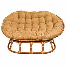papasan furniture. Large Size Of Sofa:papasan Sofa Notting Hill Black Papasan Chair Frame Double Furniture