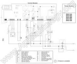 bosch dishwasher wiring diagram images dishwasher wiring wiring diagram for bosch dishwasher wiring wiring
