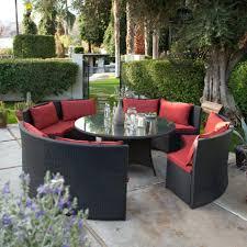 luxury circular small patio furniture sets cheap patio furniture small spaces outdoor patio furniture small spaces outdoor furniture small spaces australia