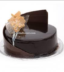 Designer Dark Chocolate Cake Birthday Cakes Dark Chocolate Cakes