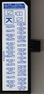 captivating scion tc 2007 tail lights wiring diagram ideas best