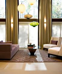 Living Room Chaise Lounge Lighting For Low Ceilings Living Room Contemporary With Area Rug