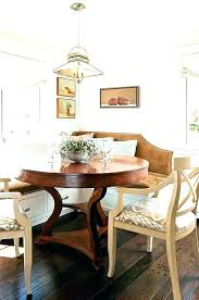 kitchen banquette furniture. Diy Banquette Amusing Kitchen Bench Corner Plans Seating Furniture