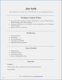 Help Writing A Resume Dating Profile Template For Women Elegant Resume Writing Template 54