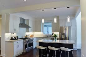 Home Remodeling Companies Chicago