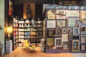 Alabama Furniture Market Minimalist Best Inspiration Ideas