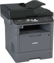 Printers Tot In Detail Pc En Internet Hardware