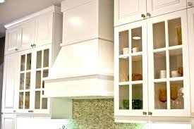 white kitchen cabinets with glass doors cabinet glass door replacement white kitchen cabinets with frosted doors