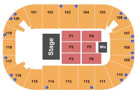 Agganis Arena Concert Seating Chart Julio Iglesias Tickets December 15 2019 Agganis Arena