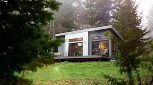 Small Picture tiny house nation Tumblr
