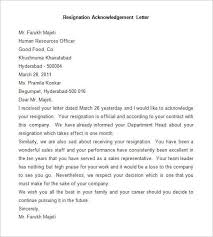 good letter of resignation 69 resignation letter template word pdf ipages free premium