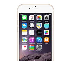 kb billige iphones