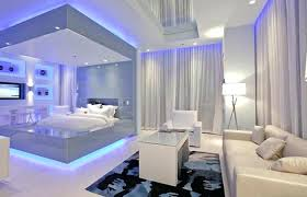 bedroom lighting ideas led lights for