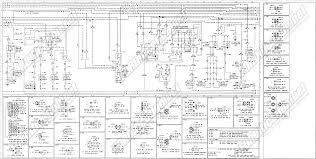 1973 1979 ford truck wiring diagrams u0026 schematics fordification net baja designs wiring diagram