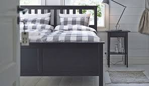 hemnes bedroom furniture. Our HEMNES Traditional Bedroom Furniture Is Made Of Solid Wood And Will Last For Many Years Hemnes E
