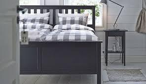 Ikea Hemnes Bedroom Interesting Design