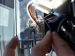 amp sub installation in head unit pretend i know nothing about amp sub installation in head unit pretend i know nothing about stereos