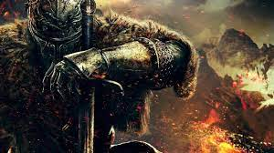 1366X768 HD Gaming Wallpapers - Top ...