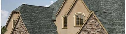 Image result for roofing cumming