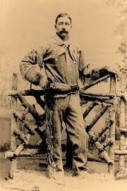 「1836 Samuel Colt patent」の画像検索結果