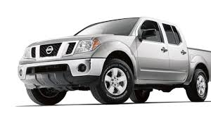 2018 nissan frontier diesel. Wonderful Diesel 2018 Nissan Frontier  Headlights And Exterior Lights On Nissan Frontier Diesel