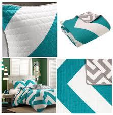 comforter set comforter set quilt set