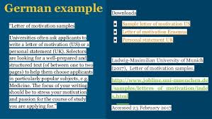 Read a sample Personal Statement and notes on what is expected  Allstar Construction