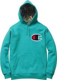 gucci champion hoodie. gucci champion hoodie