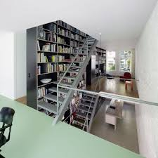 Top 40 Most Amazing Loft Designs We Love Awesome 1 Bedroom Loft Minimalist Collection