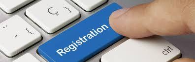 Visitor Registration Transport Logistic China Logistics