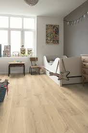 Design Flooring 55 Modern Ideas How You Your Floor Laying Fresh