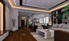 house interior images free