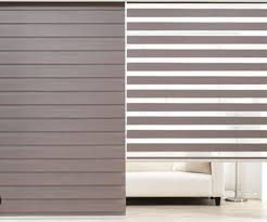99 Best Beautiful Blinds U0026 Shades Images On Pinterest  Window Window Shadings Blinds