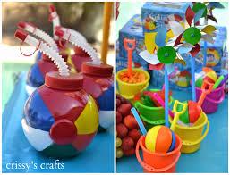 Beach Ball Decoration Ideas Fy Party Decoration Ideas Party Ideas Similiar Party Ideas Best 49