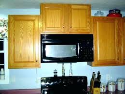 small over the range microwave ovens. Brilliant Small Small Over The Range Microwaves Ovens Smallest Microwave  Whirlpool Above  With Small Over The Range Microwave Ovens R