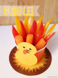 downloadable thanksgiving pictures free printable turkey snack make fun treat cups for thanksgiving