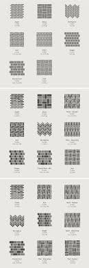 Brick Patterns For Patios Best 25 Brick Patterns Ideas On Pinterest Paver Patterns Brick
