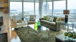 Corporatehousing Com Short Term Rentals Furnished Apartments Furnished Apartment Rental Orlando Florida