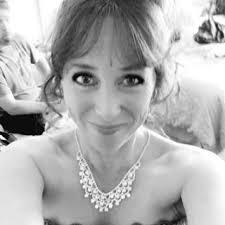 Wendi Allen Facebook, Twitter & MySpace on PeekYou