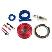 amp wiring kit solidfonts 8 gauge amp wiring kit solidfonts